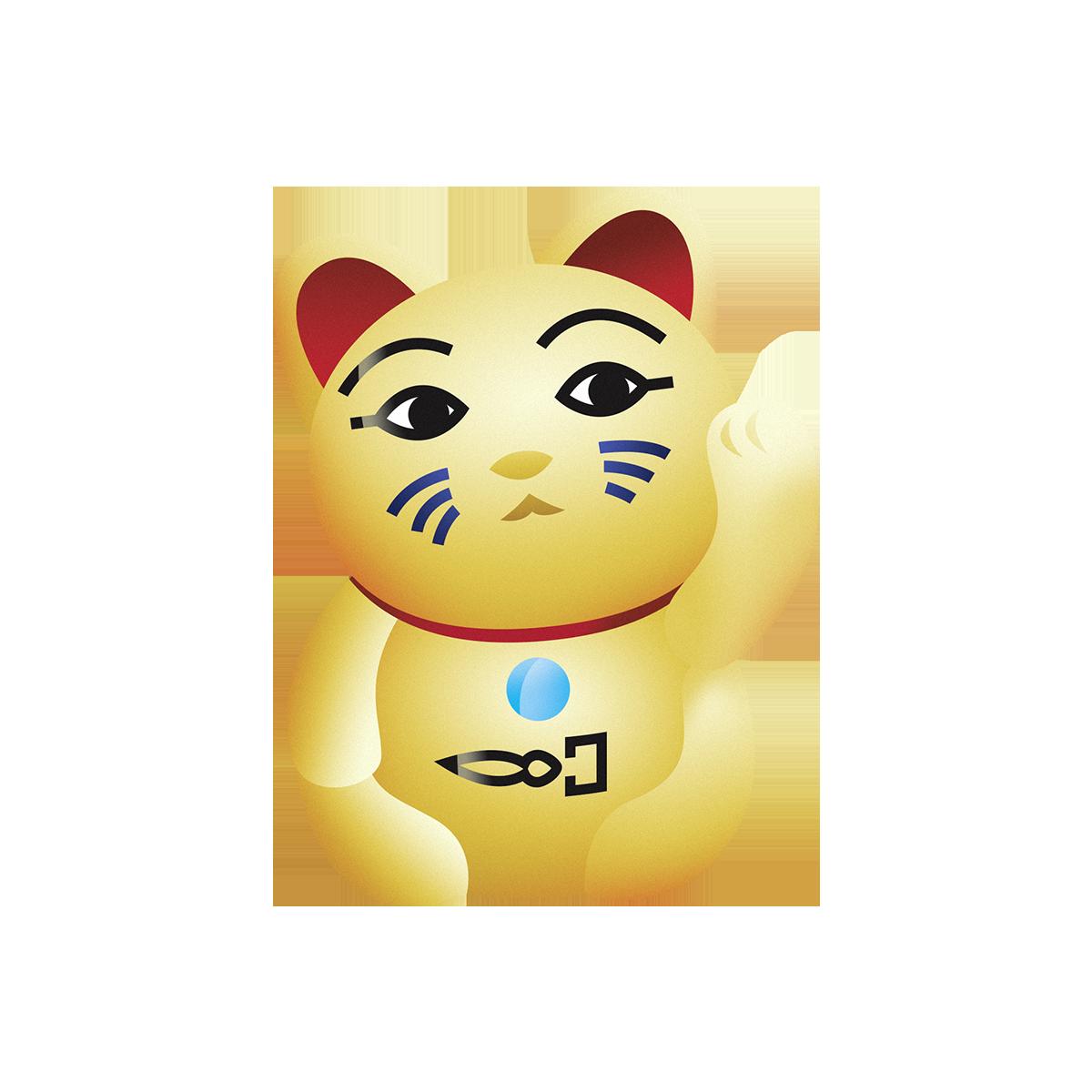 SEB_B-TBOE_eciRGB_04_Cat2