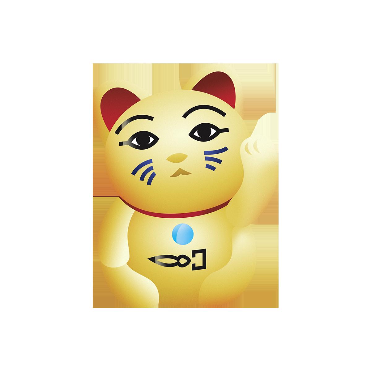 SEB_B-TBOE_eciRGB_05_Cat3