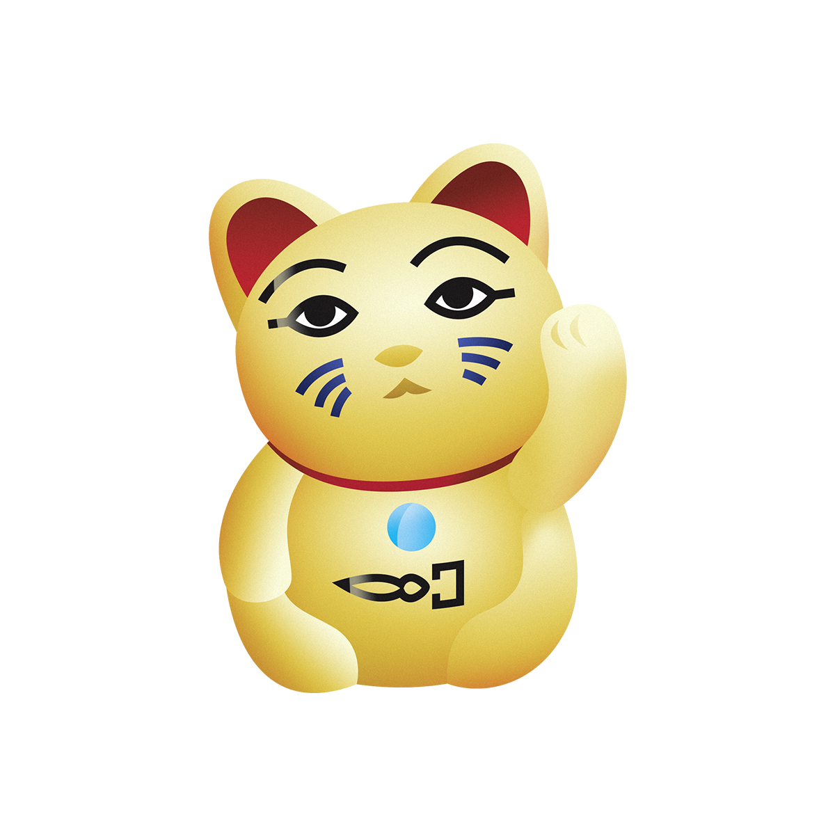 SEB_B-TBOE_eciRGB_06_Cat4