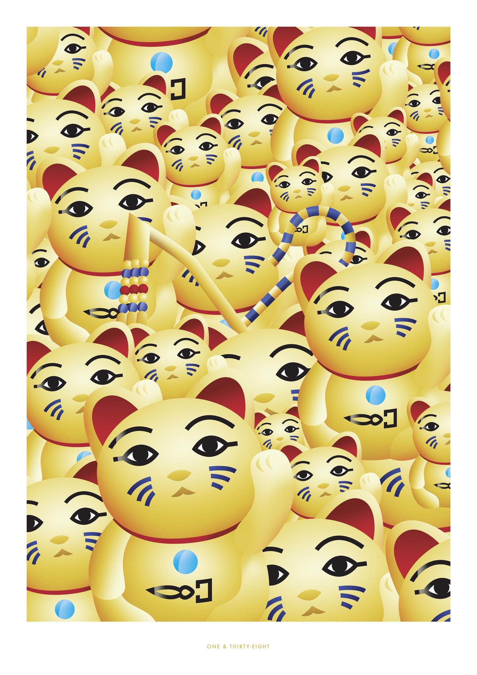 SEB_B-TBOE_eciRGB_07_Poster